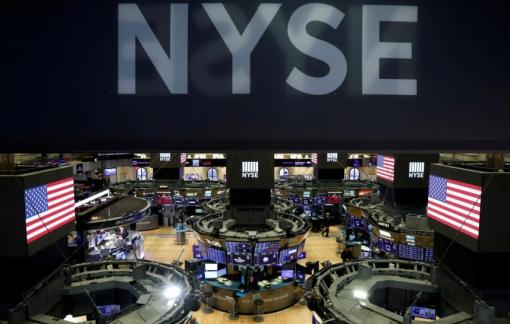 3 công ty viễn thông Trung Quốc bị hủy niêm yết tại Sở Giao dịch Chứng khoán New York