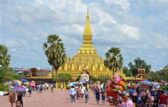 1 người Việt mắc COVID-19 tử vong tại Lào