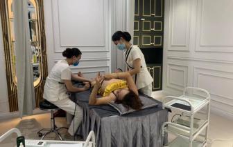 Chiều 9/5, Đà Nẵng công bố 14 ca dương tính SARS-CoV-2, trong đó có 1 giáo viên