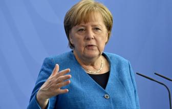 Đức kỳ vọng mở cửa du lịch mùa hè cho cả những du khách chưa tiêm chủng