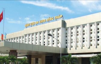 Đồng Tháp thông tin về 1 phụ nữ nhập cảnh trái phép tử vong trong bệnh viện
