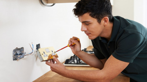 Những vật dụng cần thiết cho người đàn ông tháo vát trong gia đình