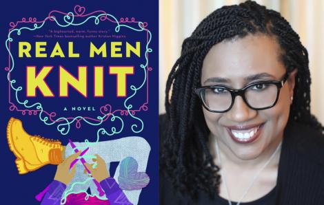 Cơ hội cho các nhà văn đa chủng tộc