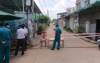 150 người liên quan đến hai bệnh nhân COVID-19 ở Đắk Lắk có kết quả âm tính lần 1