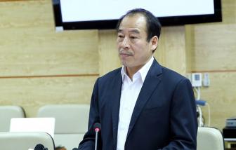 PGS.TS Trần Đắc Phu: Việt Nam đang kiểm soát được dịch, giãn cách xã hội là vô lý