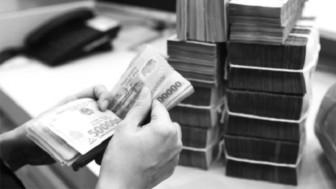 Nguyên giám đốc chi nhánh Ngân hàng SCB có dấu hiệu làm giả hồ sơ cho vay 630 tỷ đồng