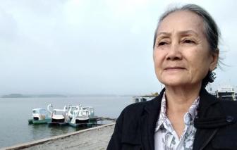 Soạn giả Hà Nam Quang qua đời