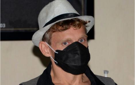"""Người đàn ông Canada bị trục xuất khỏi Bali vì tổ chức lớp học yoga """"nhạy cảm"""""""