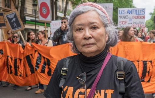 Nhóm luật sư của bà Trần Tố Nga tuyên bố kháng cáo