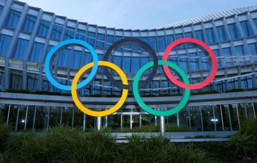 """Thủ tướng Nhật Bản: """"Tôi chưa bao giờ đặt Thế vận hội lên trên hết"""""""