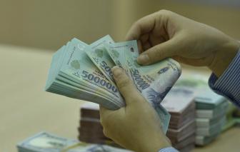 Ngân hàng Nhà nước: Tiền đang đổ mạnh vào bất động sản, chứng khoán...