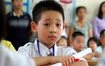 Lịch đi học, nghỉ học mới nhất của 63 tỉnh, thành