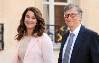 Các tỷ phú làm từ thiện: Người cho và người nhận cùng có lợi