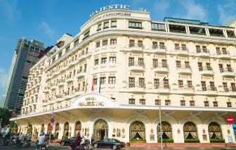 Điều kiện mới để khách sạn, resort... được đón khách du lịch