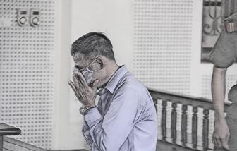 Nhận chở thuê cả tạ thuốc nổ, lão nông lĩnh 15 năm tù