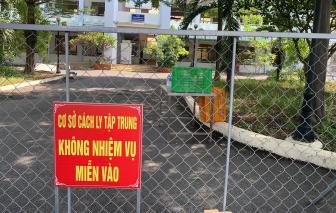 Đồng Nai: Thưởng 10 triệu đồng cho người tố giác trường hợp nhập cảnh trái phép
