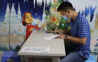 Hà Nội: Người bị ho, sốt đi mua thuốc phải khai báo địa chỉ và số điện thoại