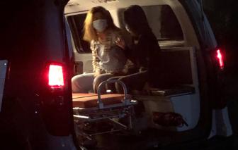 Tây Ninh: Phát hiện và bắt giữ nhiều trường hợp nhập cảnh trái phép