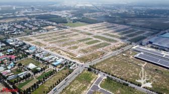 """4 khu đất trị giá 1.000 tỷ ông Dũng """"lò vôi"""" tặng quỹ phòng chống COVID-19 đắc địa đến đâu?"""