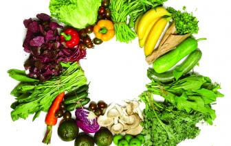 Ăn gì để tăng cường sinh lực?