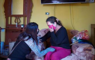 Thảm kịch đại dịch COVID-19 ở Mỹ Latinh