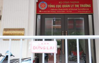 Hà Nội yêu cầu xử lý một lãnh đạo Công ty Hacinco vì trốn khai báo y tế