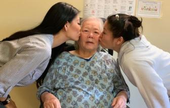Hơn trăm người ở Canada tử vong vì COVID-19 do những bất cập trong phòng chống dịch