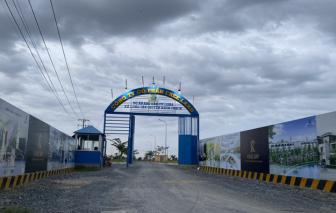 UBND tỉnh Đồng Nai đề nghị xử lý những lùm xùm tại dự án King Bay
