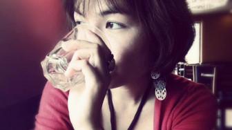 Nỗi cô đơn của người trưởng thành: Cô đơn là khoảng lặng đẹp đẽ