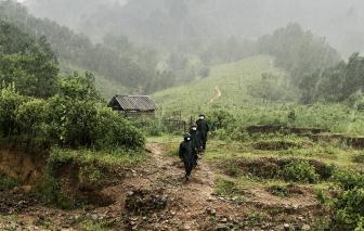 Những ai đến Thừa Thiên - Huế phải cách ly 21 ngày?