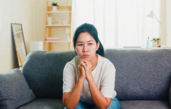 Diễn đàn Có nên ly hôn tuổi xế chiều?: Dù ngày mai tận thế, tôi vẫn ly hôn