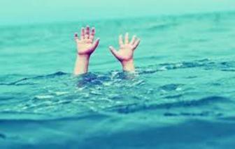 Đắk Lắk: Hai chị em đuối nước khi theo mẹ ra rẫy