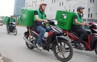 Từ sáng 17/5, Đà Nẵng dừng hoạt động taxi, xe công nghệ và shipper