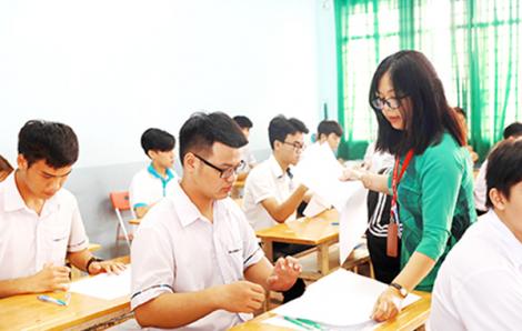 Bộ GD-ĐT cho phép kéo dài thời gian kết thúc năm học trễ hơn 31/5