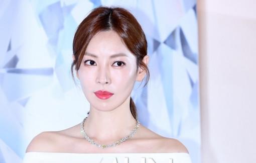 Kim So Yeon: Sức hấp dẫn của kẻ ác Seo Jin