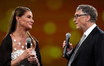 Bill Gates từng theo đuổi các nhân viên nữ của Microsoft?