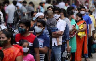 Bộ Công thương khuyến cáo doanh nghiệp cẩn trọng khi xuất hàng vào Ấn Độ