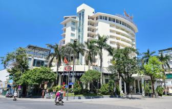 Khách sạn Mường Thanh - Huế vi phạm quy định phòng chống dịch COVID-19