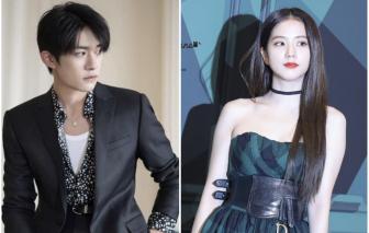 Lý do thương hiệu thời trang cao cấp chọn các ngôi sao châu Á làm đại sứ toàn cầu
