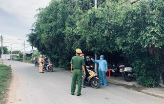 TPHCM cập nhật danh sách cách ly y tế người đến từ Quảng Nam, Đà Nẵng