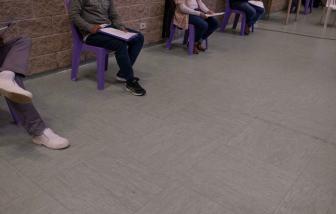 """Tây Ban Nha tổ chức chương trình trị liệu giúp các """"quan tham"""" sửa chữa sai lầm"""