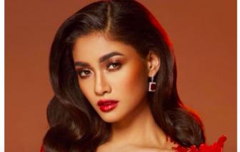 Thực hư thông tin Hoa hậu Hoàn vũ Myanmar bị truy nã khẩn cấp