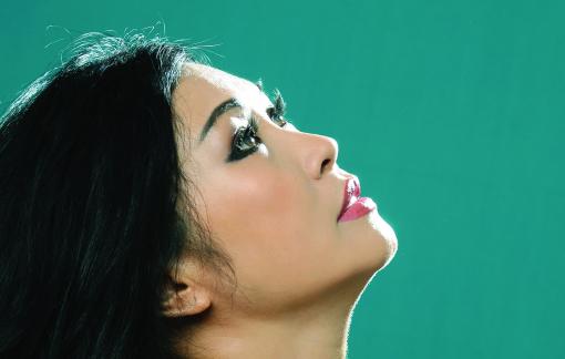 Ca sĩ Phương Thanh: Lắm lúc người thua cũng là kẻ thắng