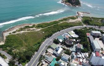 Vinpearl muốn tài trợ gần 39 tỷ đồng xây dựng khu tái định cư ở Nha Trang