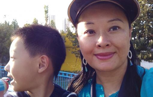 80.000 trẻ em tại Trung Quốc bị bắt cóc bởi chính cha mẹ ruột sau những cuộc ly hôn