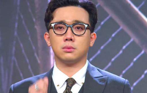 Showbiz Việt nhiễu nhương: Làm sao cứu được niềm tin từ khán giả?