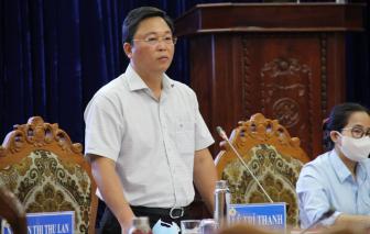 Quảng Nam, Quảng Ngãi đã có kết quả bầu cử