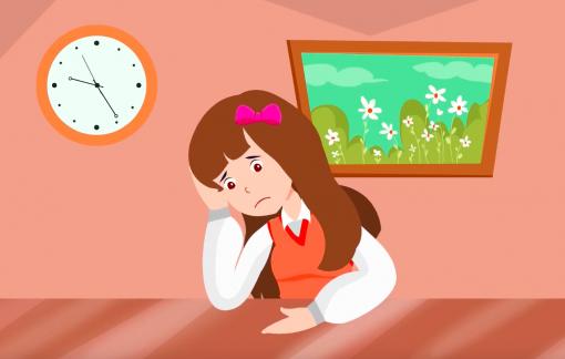 Ở nhà mùa dịch, trẻ xem gì để bớt buồn chán?