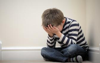 Nhức nhối nạn lạm dụng tình dục trẻ em trong trường học ở Mexico