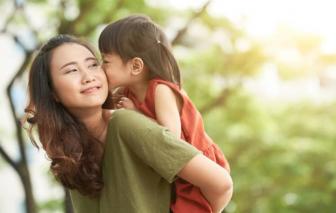 """Diễn đàn """"Hạnh phúc gia đình xây bằng gì?"""": Gia đình thiếu cha hoặc mẹ có hạnh phúc?"""